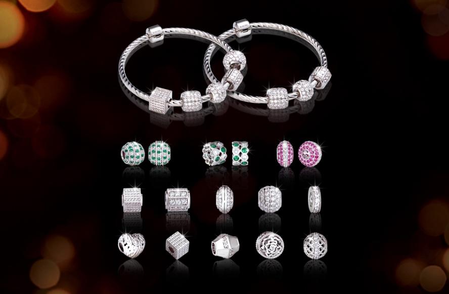 Bst trang sức tuyệt đẹp của luxury gift