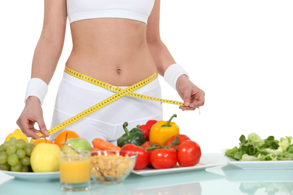 8 nguyên nhân khiến bạn giảm cân không thành công